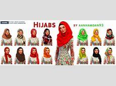 muslim sim   Tumblr