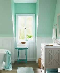Pastell Wandfarben Zart Und Leidenschaftlich Beeindrucken