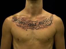 Tattoos Lettering Design
