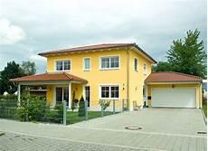Hausbau Mit Oder Ohne Garage