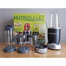 Food Blender Nutri Bullet by Juicer Nutribullet Recipes Dandk Organizer