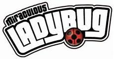 crunchyroll forum miraculus ladybug