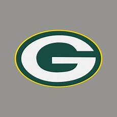 green bay packers wall stickers green bay packers nfl team logo vinyl decal sticker car