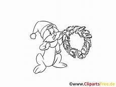 Kostenlose Malvorlagen Weihnachten Bilder Kostenlose Bilder Zum Ausmalen Weihnachten