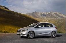 2016 Bmw 225xe In Hybrid Picture 644489 Car