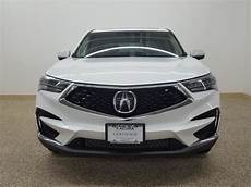 2020 acura rdx bedford oh 33200390