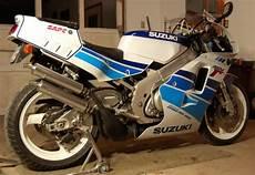 Suzuki 2 Stroke Motorcycles by Suzuki 2 Stroke 500 Bike Two Stroke Bikes