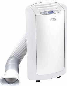 prix d un climatiseur climatiseur mobile 3520w sur roulettes r 233 versible pour
