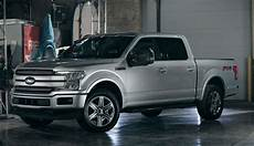 ford f150 redesign 2020 2020 ford f150 redesign rumors and engine specs 2020