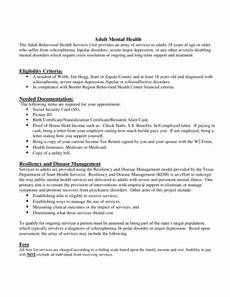 9 printable pasture lease agreement texas forms and