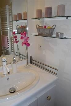 décorer salle de bain comment decorer sa salle de bain