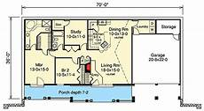 earth berm house plans earth bermed house plans smalltowndjs com