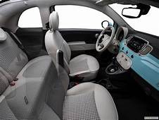 Car Pictures List For Fiat 500 2016 Convertible Lounge