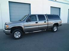 automotive air conditioning repair 2007 gmc sierra 2500 electronic toll collection find used 2007 gmc sierra 2500 in oregon house california united states for us 15 900 00