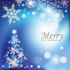 free vector elegant blue background merry christmas template free vector in encapsulated