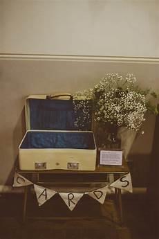 a retro 60s style wedding midcentury style wedding