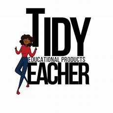 to worksheets free 18631 tidy teaching resources teachers pay teachers