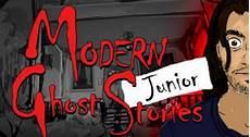 kl ghost stories ghost stories mellanstadiebloggen engelska