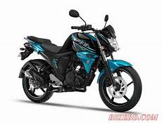 yamaha fzs v2 price in bangladesh may 2018 fi version 2 bike price in bd bikebd