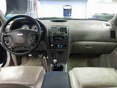 hayes auto repair manual 2003 nissan maxima transmission control purchase used 2002 2003 2001 nissan maxima se sedan 4 door navy blue tan leather 6 speed stick