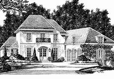 andy mcdonald house plans plansl 1102