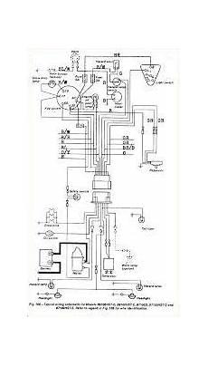 743 Bobcat Skid Steer Wiring Schematics Wiring Diagram