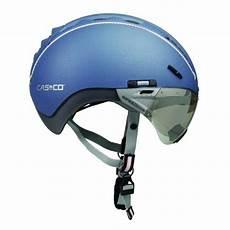 casque avec visiere casque v 233 lo casco roadster avec visi 232 re chez cyclable
