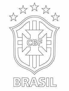 Ausmalbilder Fussball Manchester City Voetbal Kleurplaat Logo Manchester City 2018 Ausmalbilder