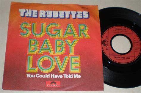 Sugar Baby Sverige