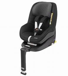 Baby Child Specialists Maxi Cosi 2 Way Pearl 1 Car