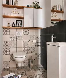 revetement de mur pour salle de bain choisir un rev 234 tement mural pour la salle de bains castorama