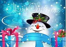 merry christmas backgrounds desktop 183 wallpapertag
