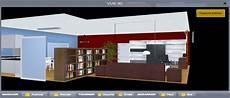 Logiciel Decoration Interieur A Partir De Photo