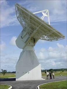 parabole satellite d interieur parabole satellite int 233 rieur wikilia fr