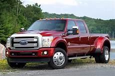 Ford F 450 Specs 2015 ford f 450 reviews and rating motor trend