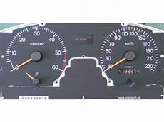 R 233 Paration Des Compteurs Peugeot 806 De Era C3