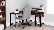 calgary home office furniture camiburg home office set showhome furniture calgary s