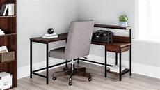 camiburg home office set showhome furniture calgary s