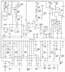 i need a fuse box diagram for a 1988 mazda 323 do you know