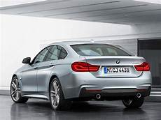 2019 bmw 4 series gran coupe 2019 bmw 4 series gran coupe lease offers car lease clo