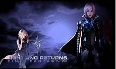 free lightning returns final fantasy xiii wallpaper hd apk download for android getjar