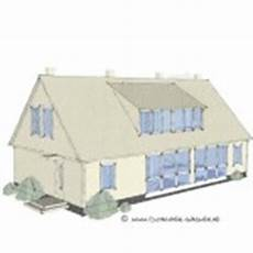 ddr einfamilienhaus ew 65 ddr eigenheim typ ew 65 b d als doppelhaus