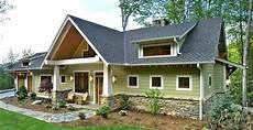 85 best exterior paint color ideas for your house