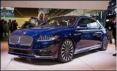 2020 the lincoln continental 2020 lincoln continental engine specs fuel economy