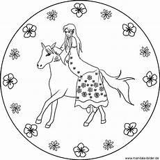 Malvorlagen Uhr Pferd Ausmalbilder Mandala Pferde Kostenlos Malvorlagen Zum