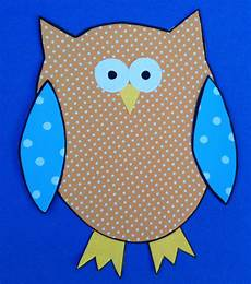 back to school owl assessment printable pack apples and