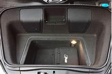 Audi R8 Coupe V10 Plus 2017 Term Test Review By Car