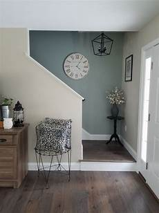 love this color combo and style for the home room wall