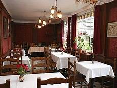 Restaurant Les Trois Rois Issoudun 36100