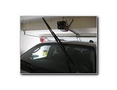repair windshield wipe control 2009 infiniti fx user handbook nissan armada windshield window wiper blades replacement guide 2004 to 2015 model years